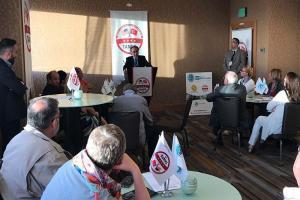 2017 Tanpa San Diego Meeting 10