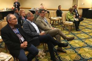 2016 Atlanta Tanpa Meeting 14
