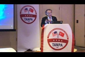 2018 NewYork Tanpa Meeting 7