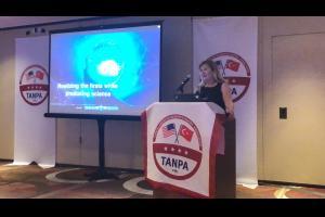 2018 NewYork Tanpa Meeting 3