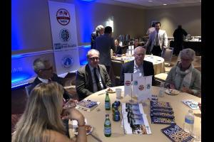 2018 NewYork Tanpa Toplantısı 10