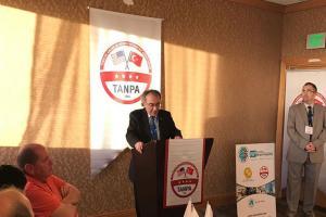 2017 Tanpa San Diego Meeting 9