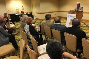 2016 Tanpa Atlanta Toplantısı 13