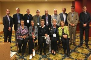 2016 Tanpa Atlanta Toplantısı 4
