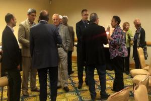 2016 Atlanta Tanpa Meeting 12